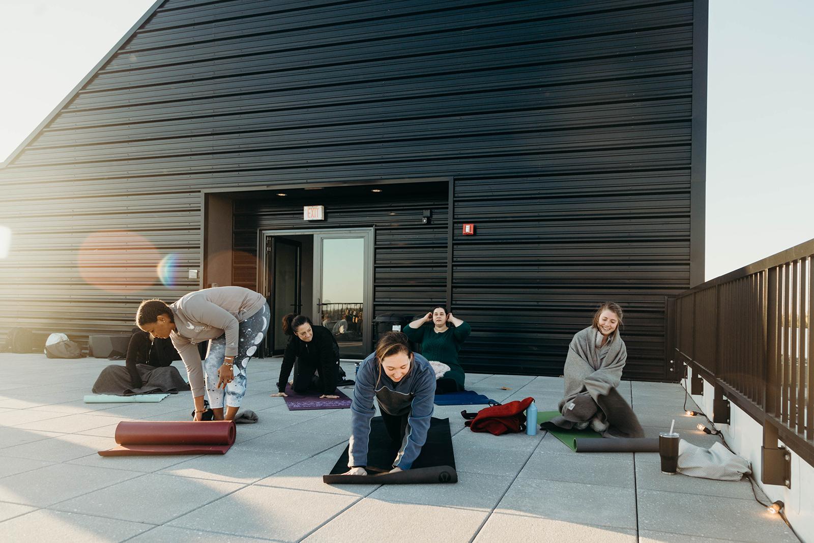 moolit_yoga-6.jpg