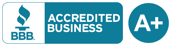 Click for BBB Business Profile on Eastern Copy Fax, Inc.