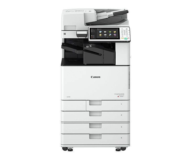 Canon imageRunner Advance 3525i