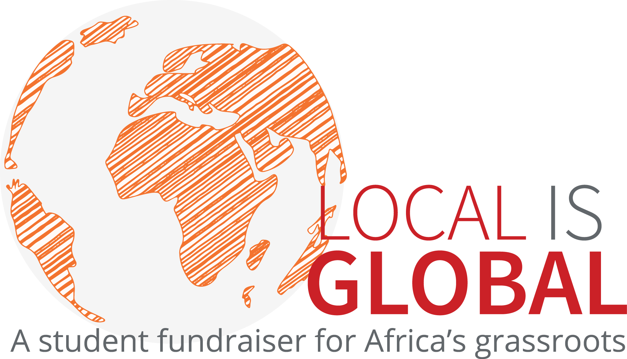 LocalisGlobal_logo2015_Fundraiser.png