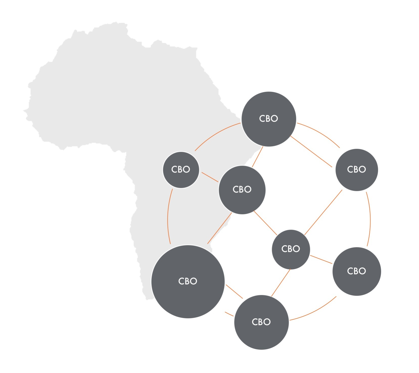 firelight_network_graphic.jpg