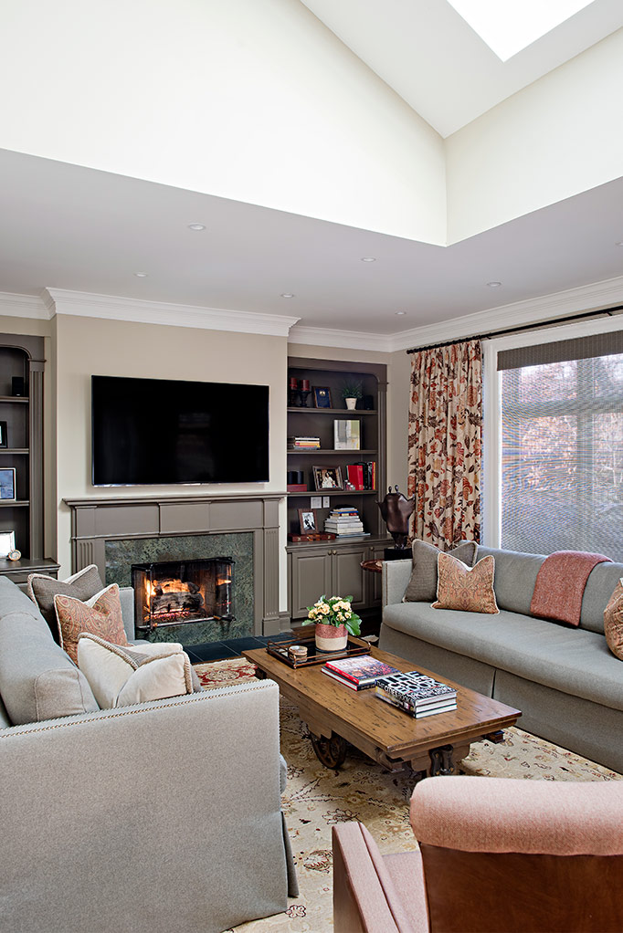 Rosedale-four-blocks-living-room-5.jpg