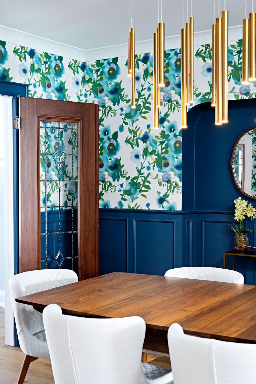 dining-room-brass-chandelier.jpg