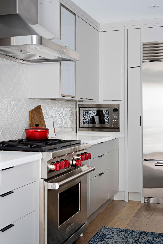kitchen-built-in-microwave.jpg