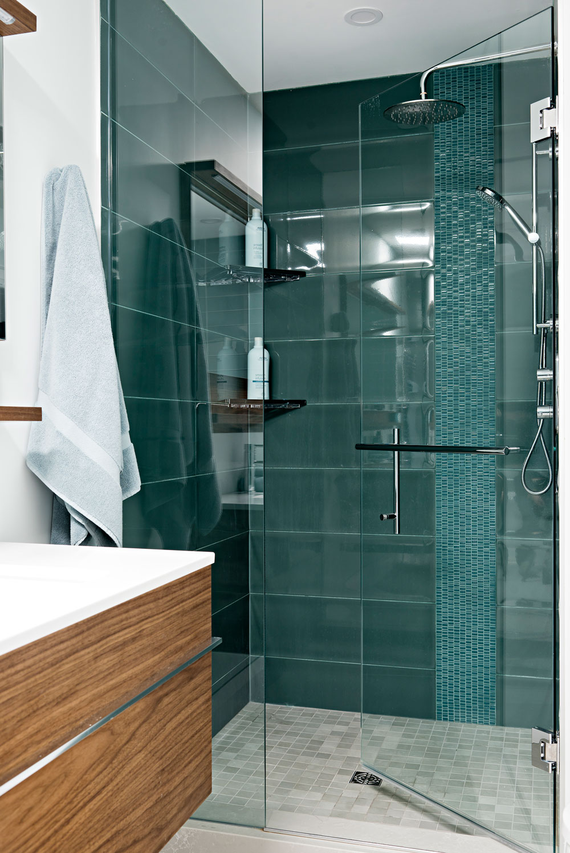 master-bathroom-walk-in-shower.jpg