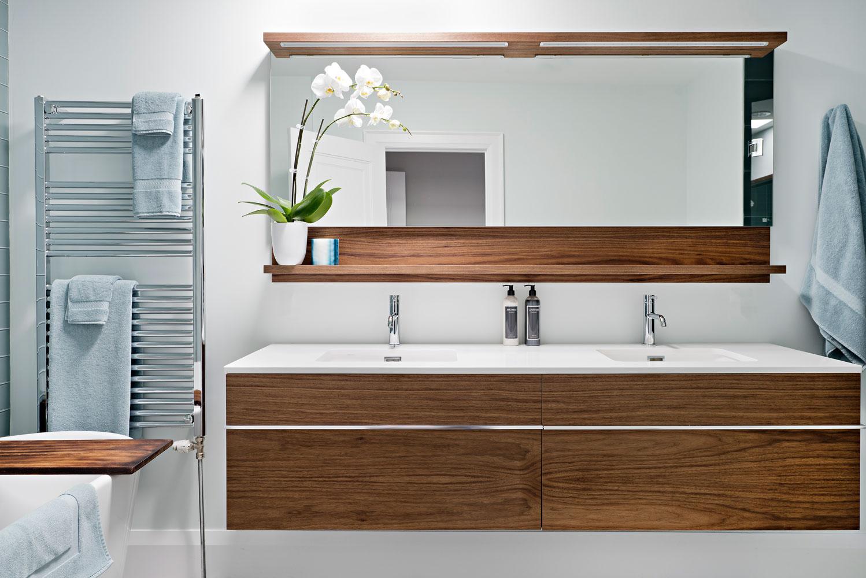 master-bathroom-wall-mounted-vanity.jpg