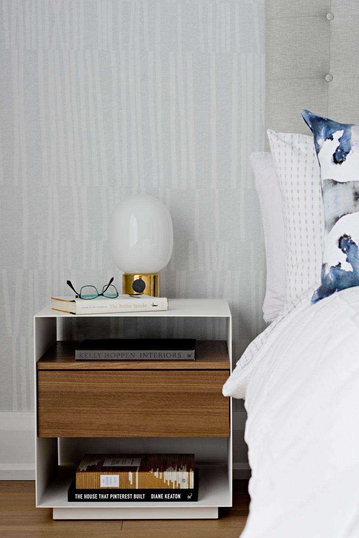 master-bedroom-beside-table.jpg