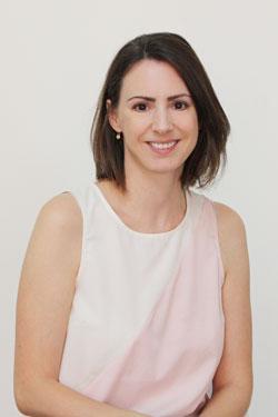 Leah-profile-pic.jpg