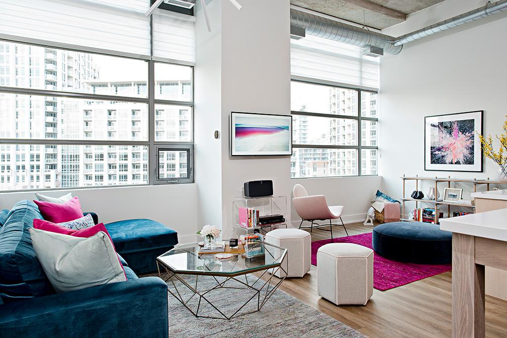 downtown-toronto-loft-interior.jpg
