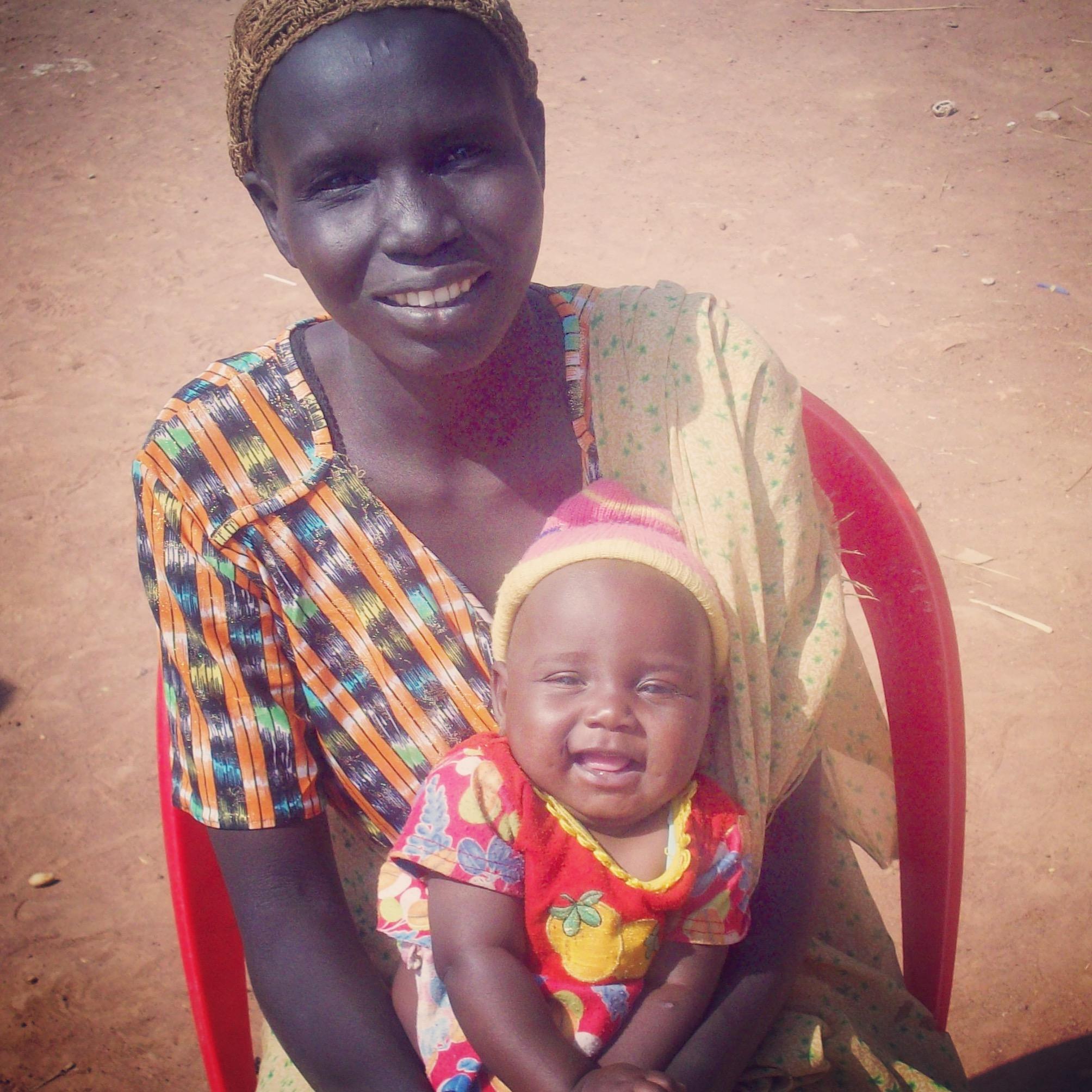 Mom and baby S Sudan.jpg