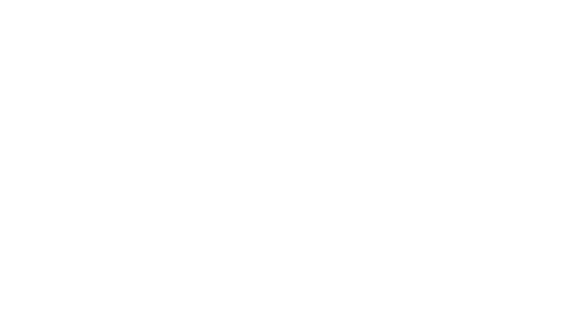 services-icons-white-24.png