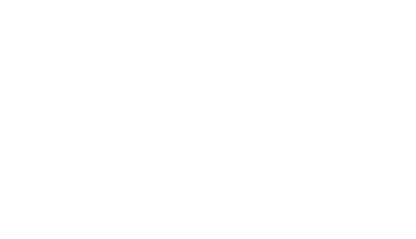 services-icons-white-26.png