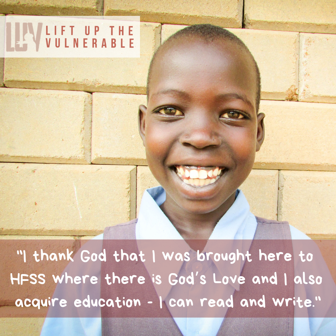_I thank God that I was brought here to HFSS where there is God's Love and I also acquire education I can read and write._ (1).png