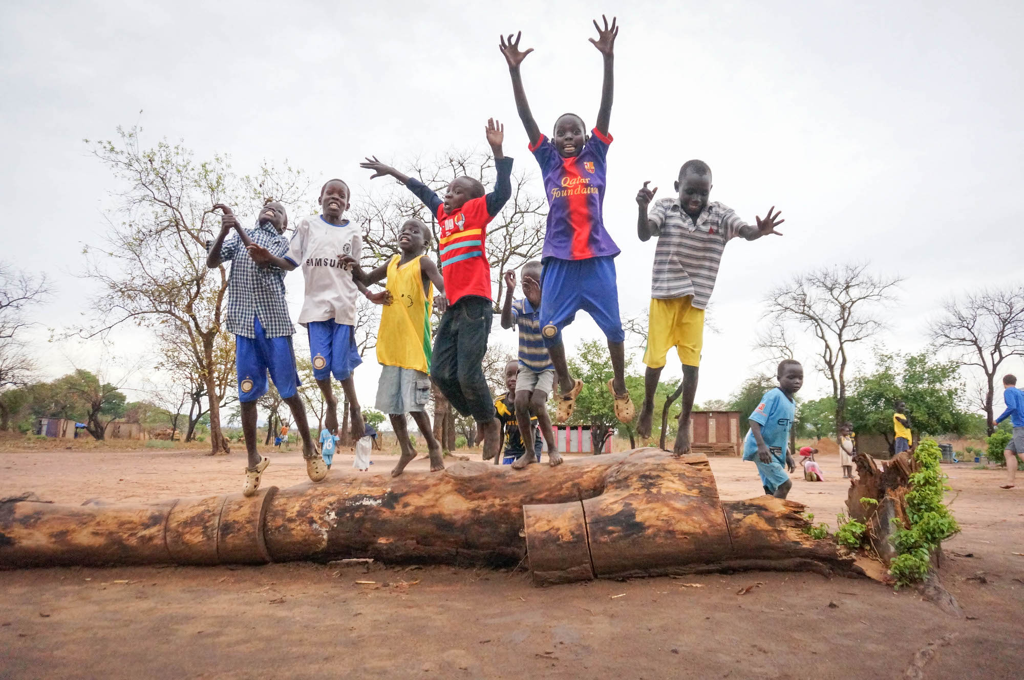 LiftuptheVulnerable-children-sudan-southsudan-groupofboys.jpg