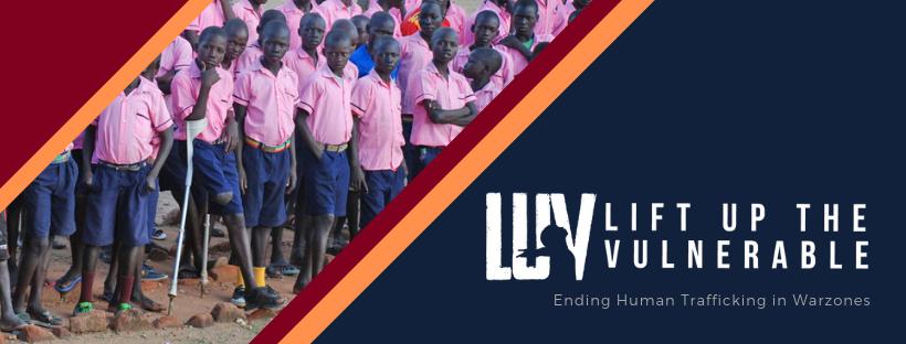 Ending Human Trafficking in Warzones.png