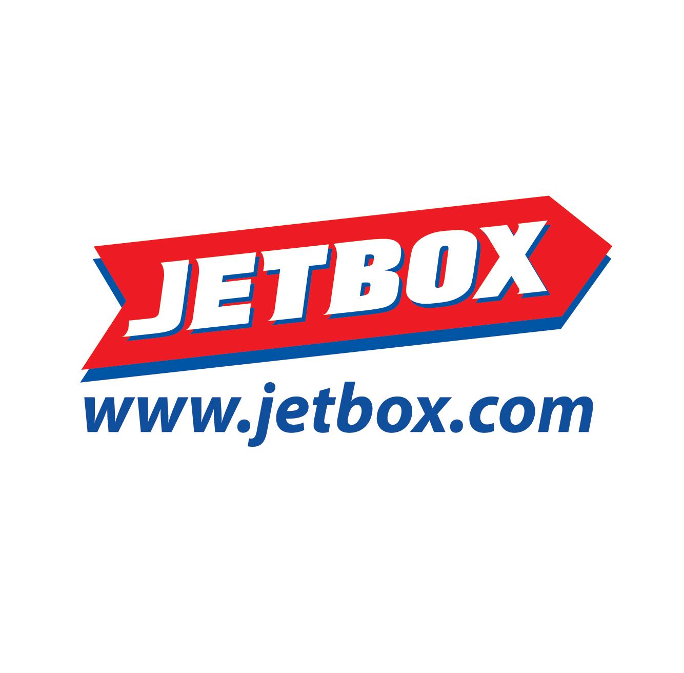 Logo JetBox-01.jpg