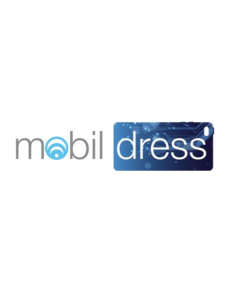 Logo-Comercios-Mobile-Dress.jpg