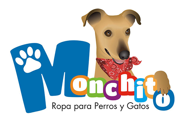 Logo Monchito Nuevo peqeuq.jpg