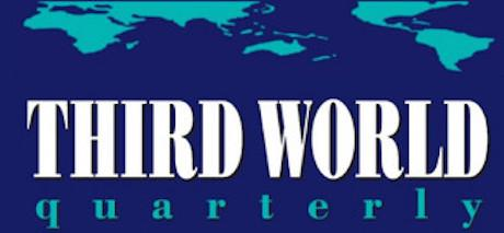 - 2017-(ongoing) Reviewer of the Journal Third World Quarterly.