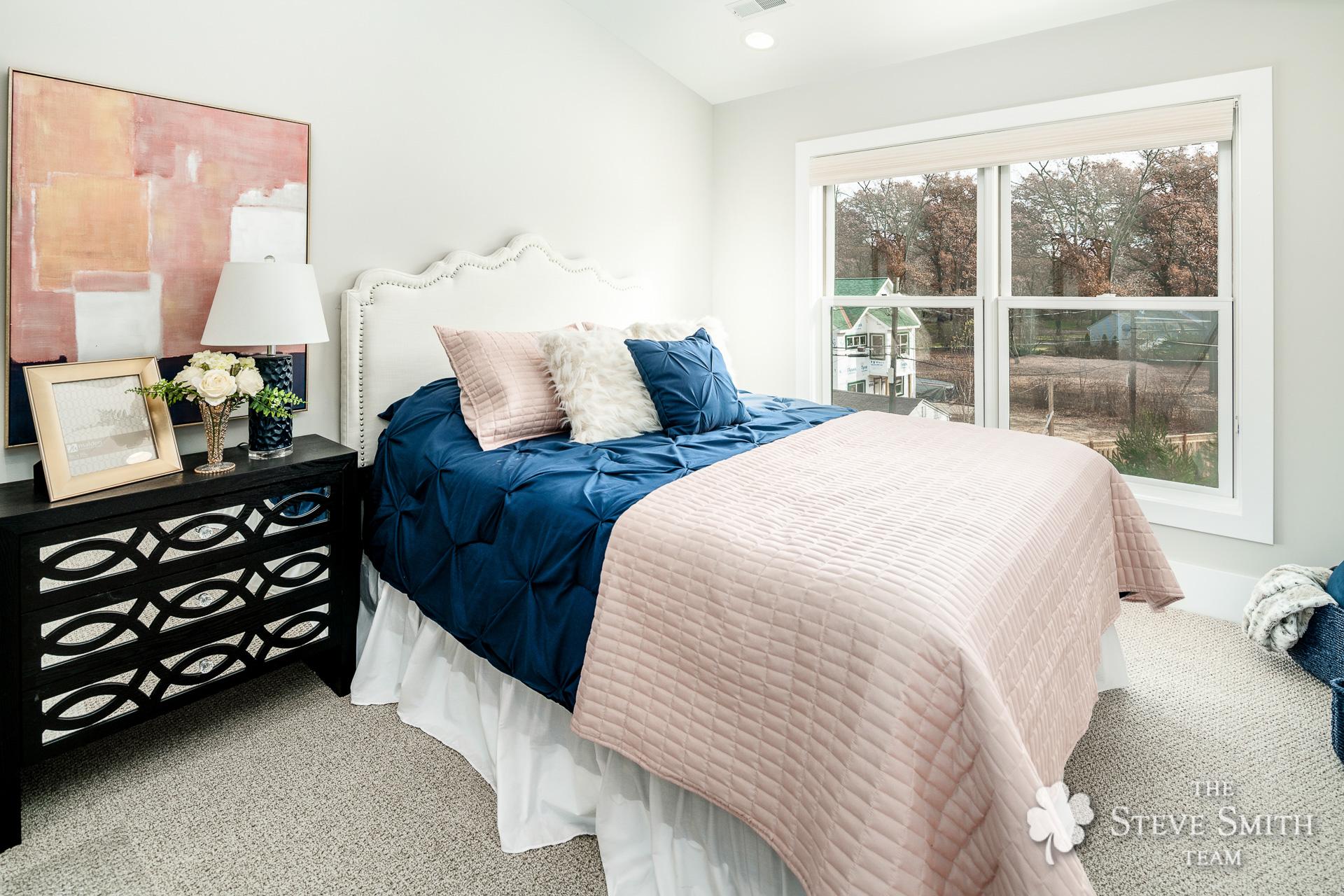 25 Bedroom3 1.jpg