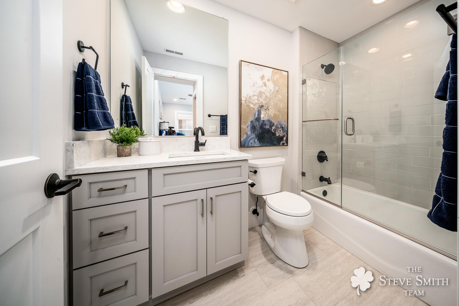 26 Bath3 1.jpg