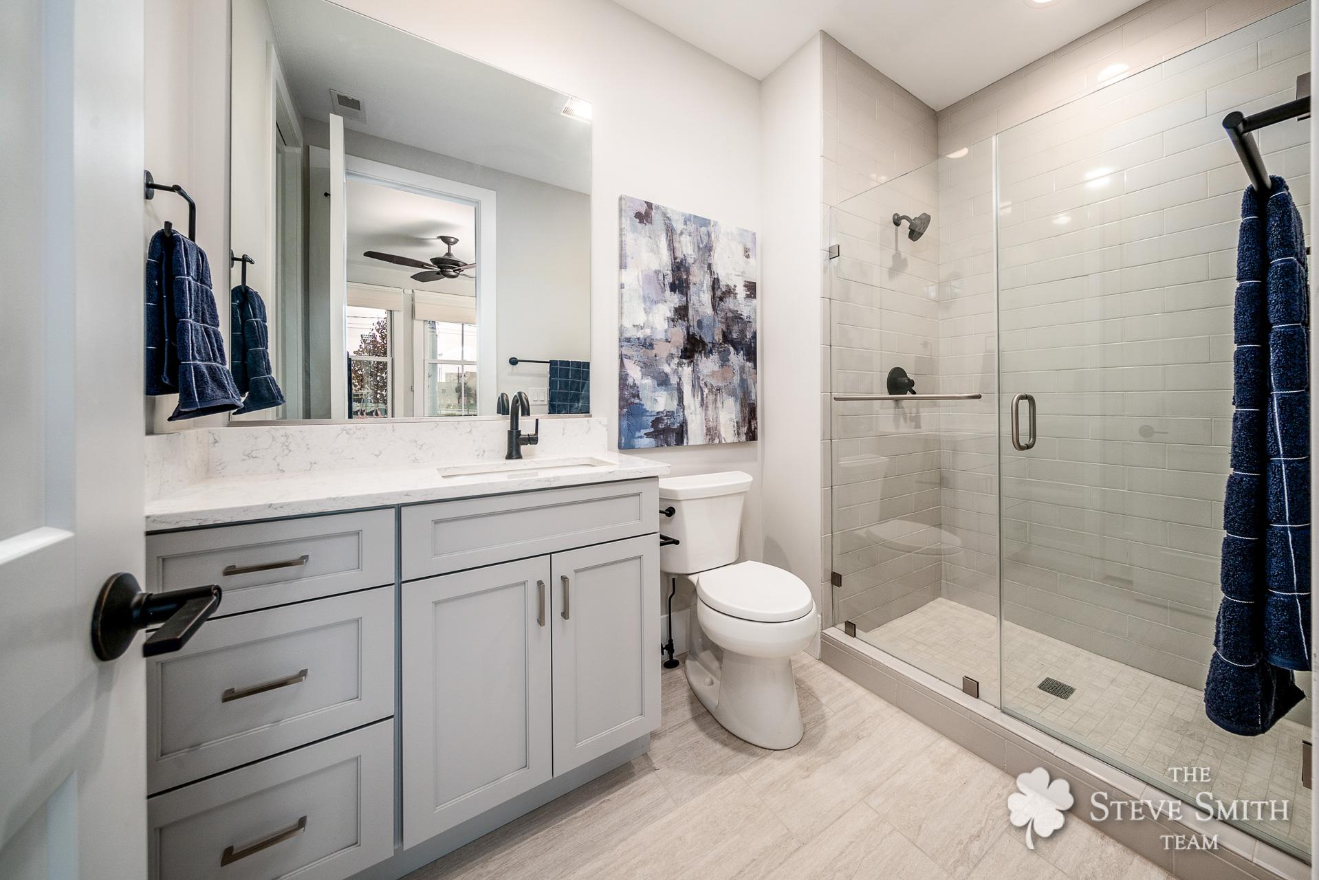 32 Bath4 1.jpg