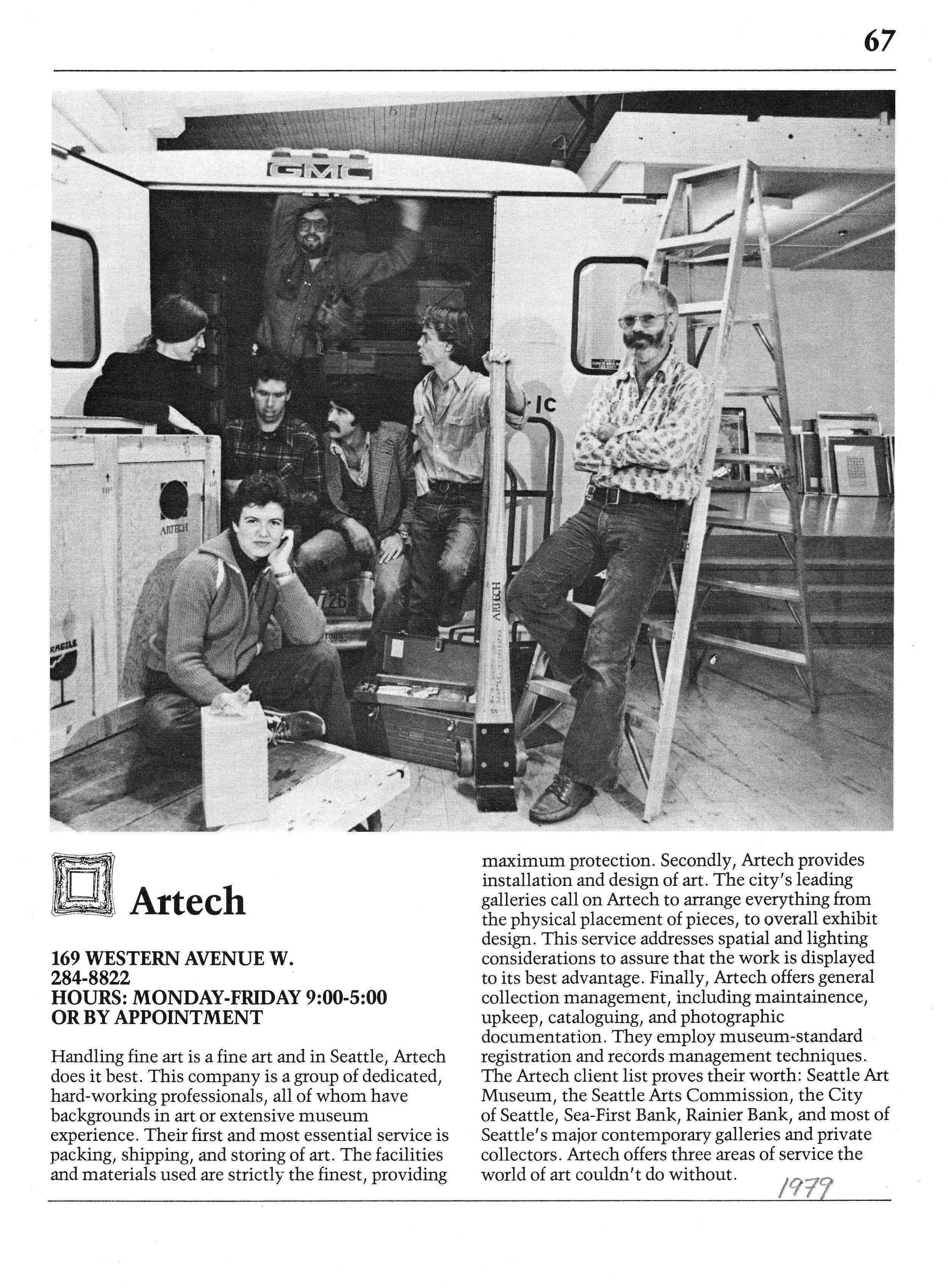 Artech full page.jpg