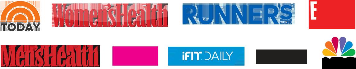icons-press-logos.png