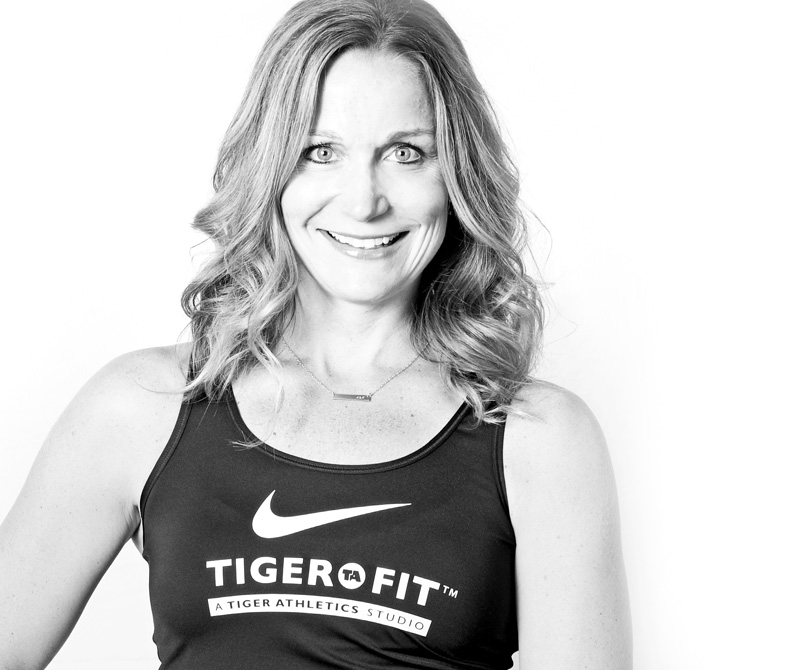 MELANIE HOREL - Certified Personal Trainer / InstructorAn avid runner & former gymnast with an extensive background in dance, Melanie brings her passions for endurance, strength and flexibility to her classes. A busy mom of two, Melanie understands the commitment it takes to develop athletic potential, or to simply be fit and healthy. She loves really getting to know her class members, identifying their personal goals and building their confidence by stretching them physically and mentally. Melanie makes each session an opportunity to push limits and celebrate success.
