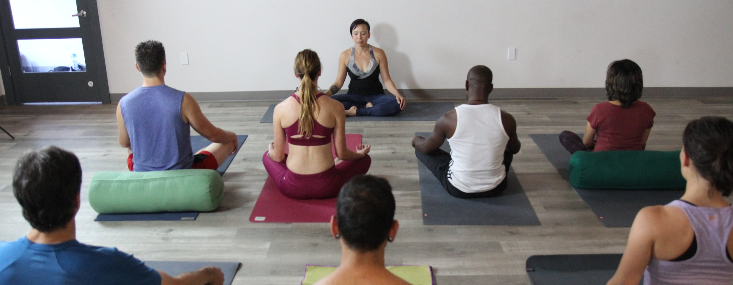 Group meditation 1.jpg