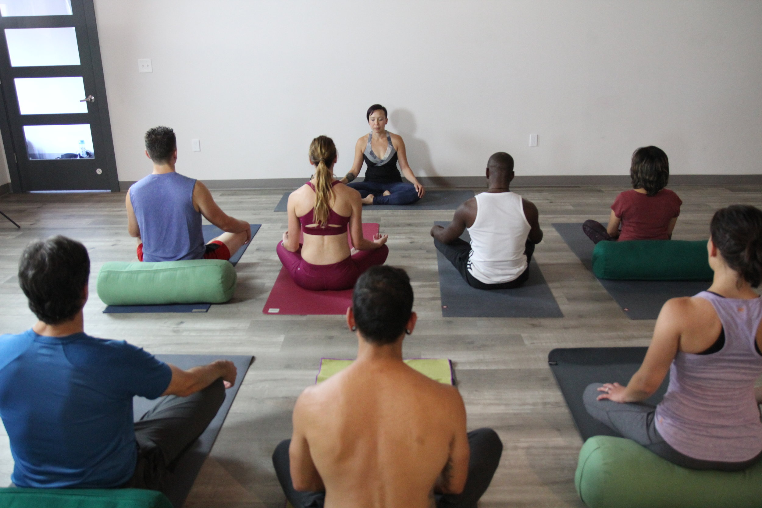 Group meditation 1.jpg