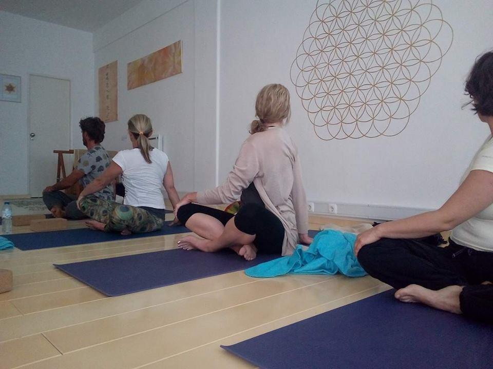 Yoga-session.jpg