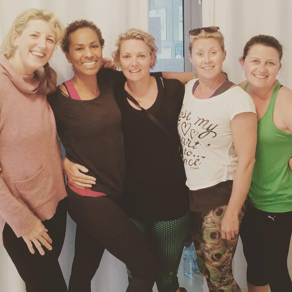Yoga-ladies.jpg
