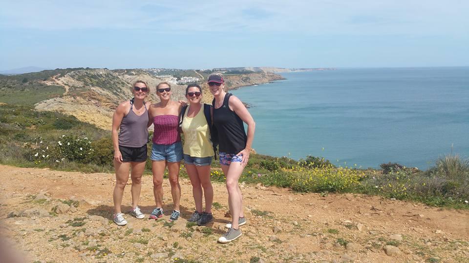 Group-hike.jpg