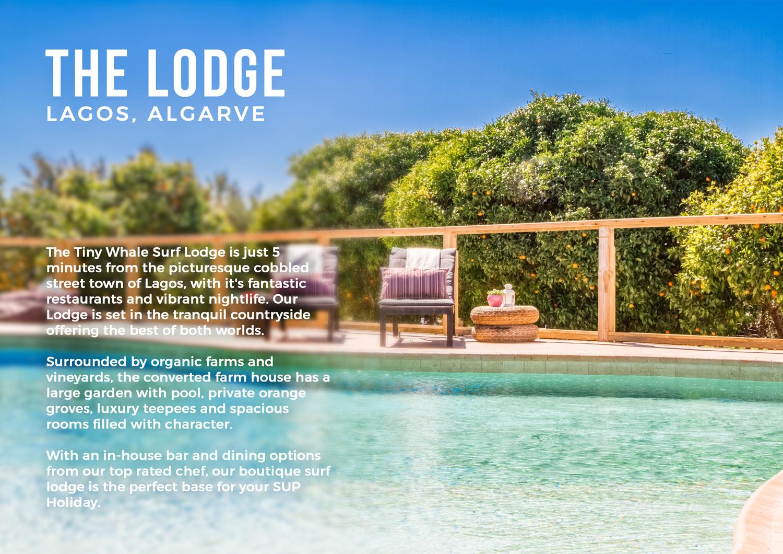 SUP-The-Lodge.jpg