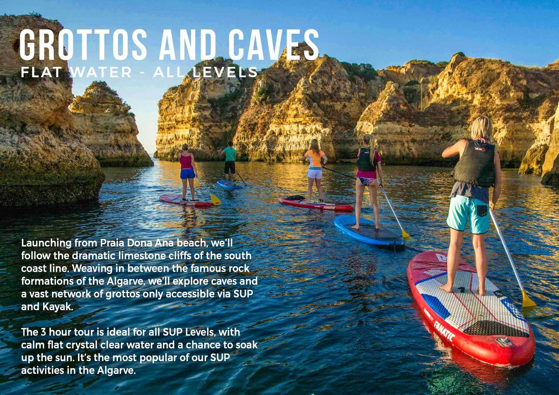 SUP-Caves.jpg