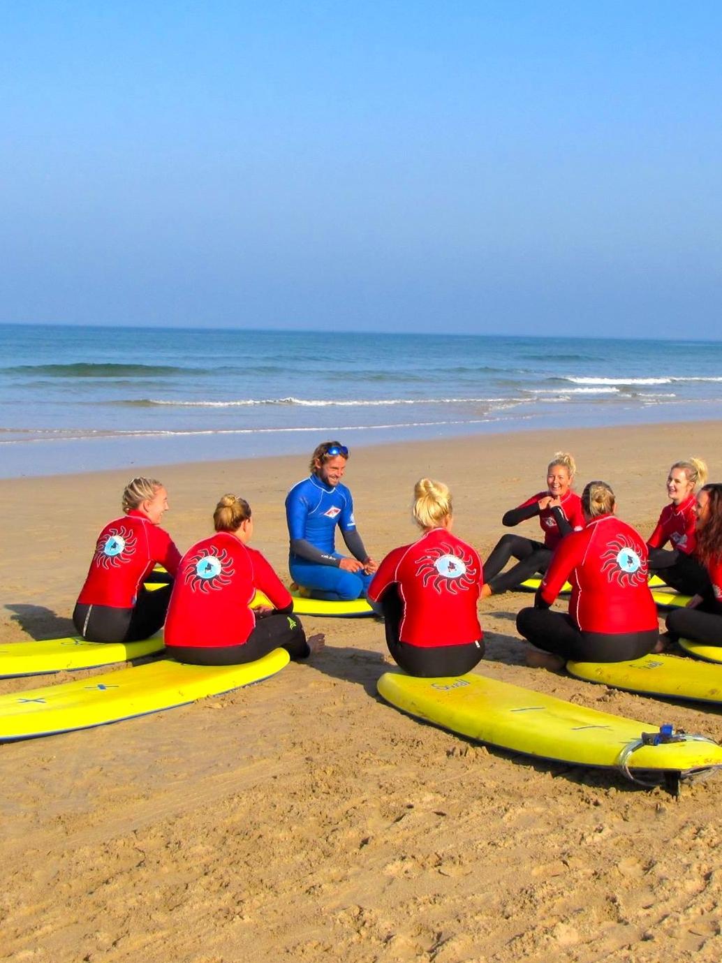 Ride on Retreats Womens Surf Lesson.jpg