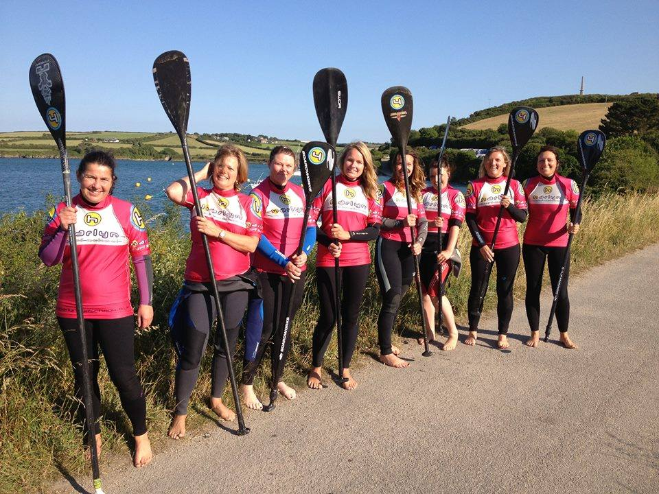 ride-on-retreats-sup-girls-harlyn-beach.jpg
