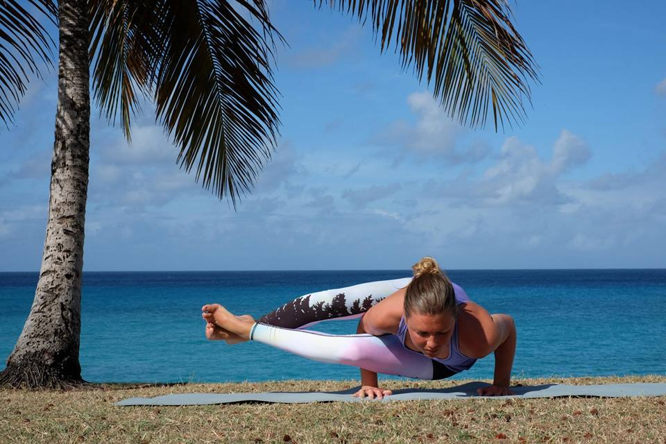 ride-on-retreats-yoga-instructor.jpg