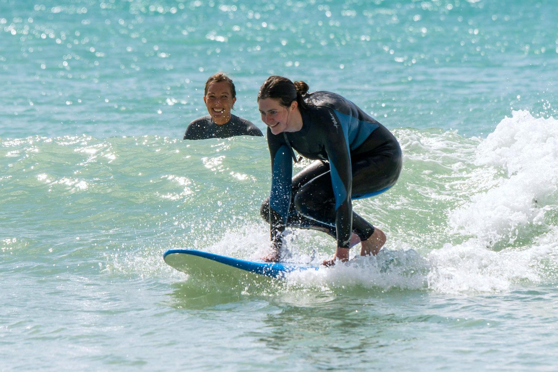 ride-on-retreats-girl-on-a-surf-board.jpg