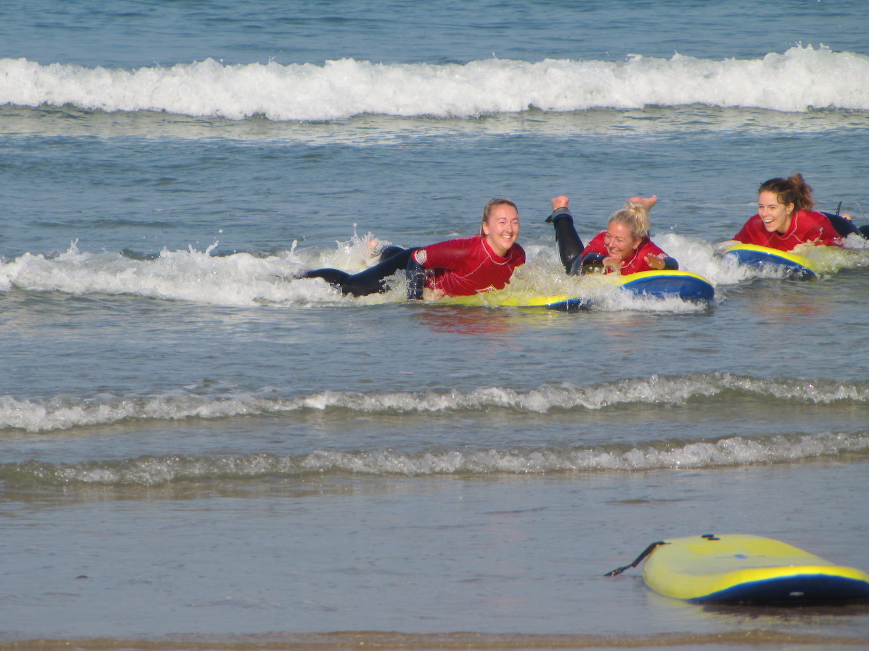 ride-on-retreats-fun-in-the-surf.JPG