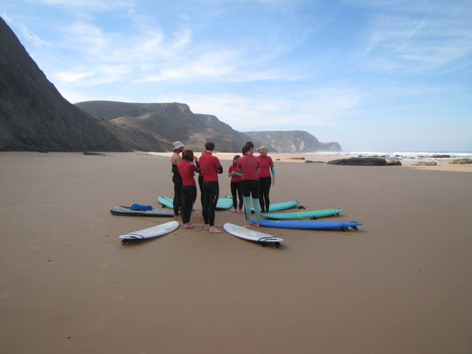 Ride-on-retreats-surf-lesson-portugal.jpg