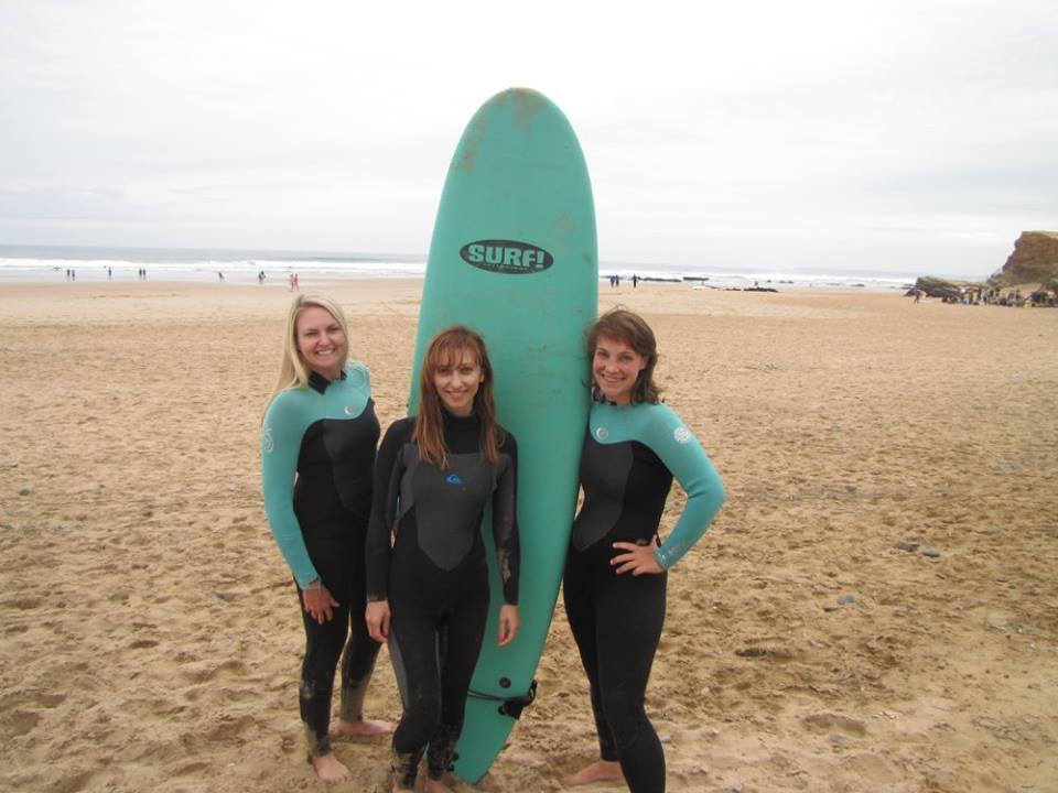 ride-on-retreats-surf-girls.jpg