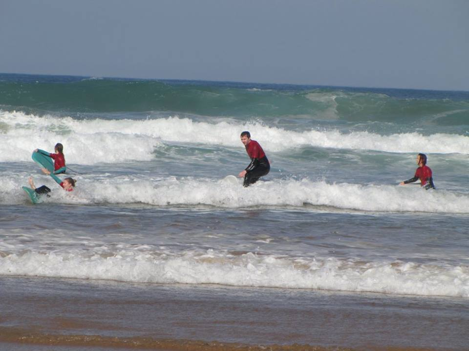 ride-on-retreat-portugal-surf-lesson.jpg