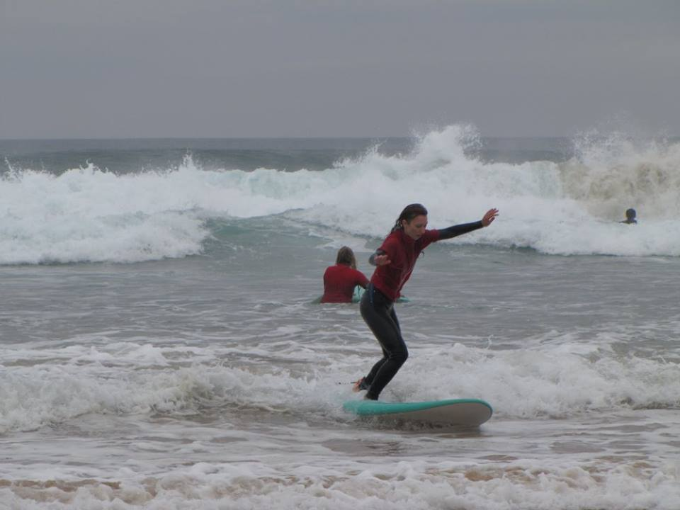 ride-on-retreats-learn-surfing-portugal.jpg