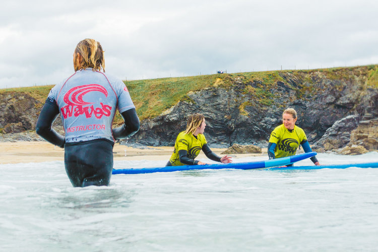 Ride-on-retreat-cornwall-surf-holiday.jpg
