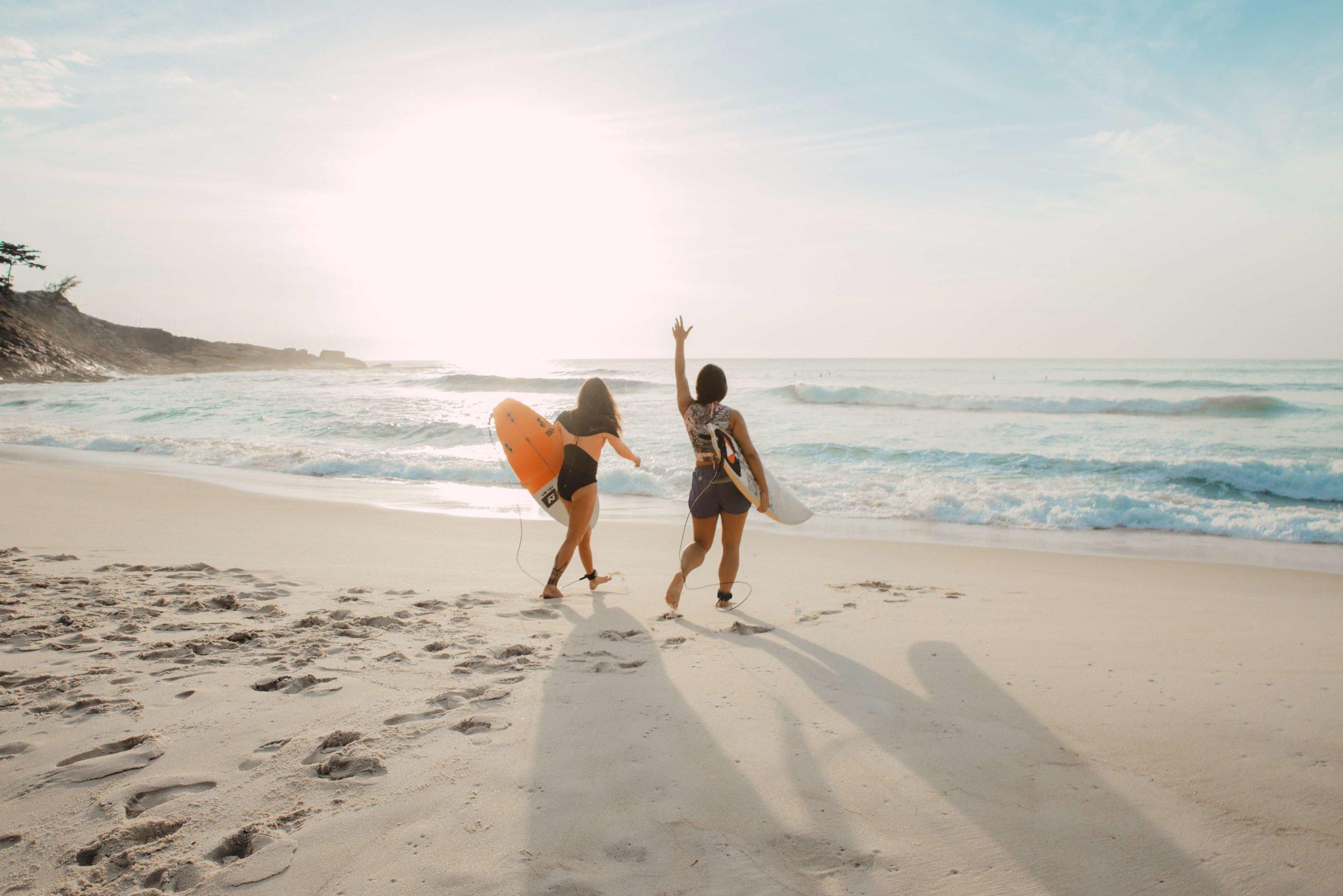 Ride on Retreats - Luxury womens surf break.jpg