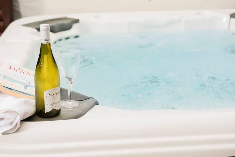 Ride on Retreats - Luxury Accommodation - Relax and unwind.jpg
