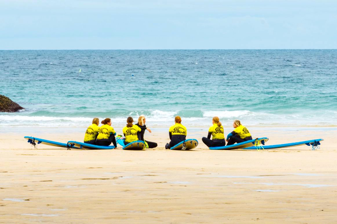 Ride on retreats - Learn to surf in Cornwall.jpg