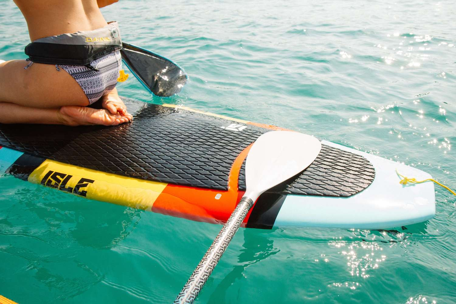 Ride on Retreats - SUP Holidays - Stand Up Paddle.jpg